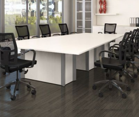 Office Desks Workstations Conference