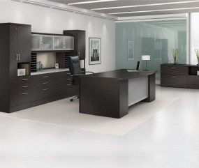 Office Furniture Pompano Beach