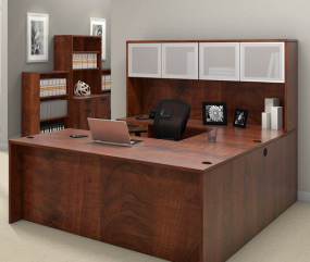 Office Furniture Pompano Beach Broward Palm Beach Miami