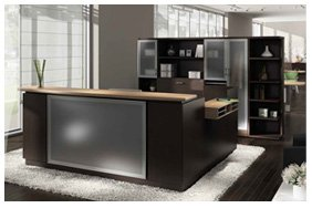 Office Furniture Boca Raton Fort Lauderdale Miami