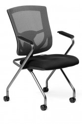 "Ergo ""Me"" Nesting Chair"