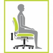 3- SEAT HEIGHT ADJUSTMENT-800×800