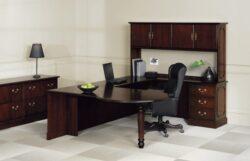 Indiana Furniture Jefferson Series