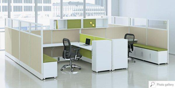 AIS Divi Workstations