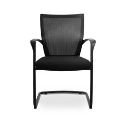 CONCETTO Visitor Mesh Chair