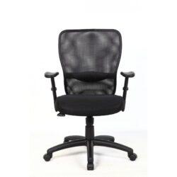 VERDERE Ergonomic Task Chair
