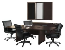 MAYLINE ABERDEEN Conference Room Suite