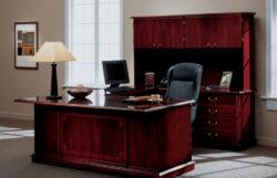 Indiana Furniture Arlington Series
