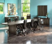 aberdeen_conference_room_in_steel_grey_1