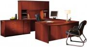 aberdeen_office_suite_in_cherry