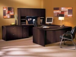 aberdeen_office_suite_in_mocha