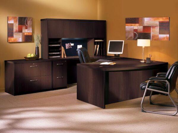 aberdeen_office_suite_in_mocha