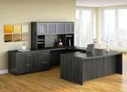 aberdeen_office_suite_in_steel_grey_1