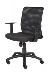 BOSS Value Mesh Task Chair