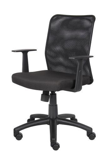 BOSS Value Mesh Task Chair
