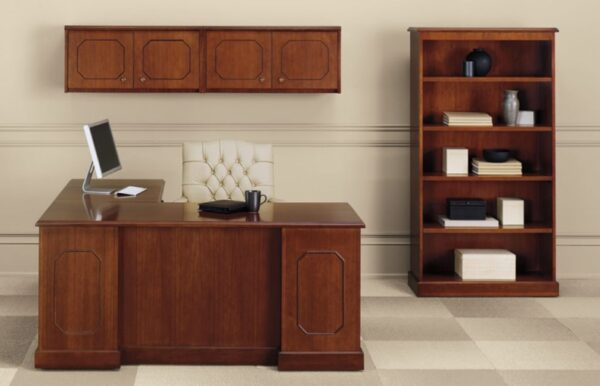Indiana Furniture Richland Collection