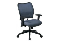 Boss Blue Mist Chair