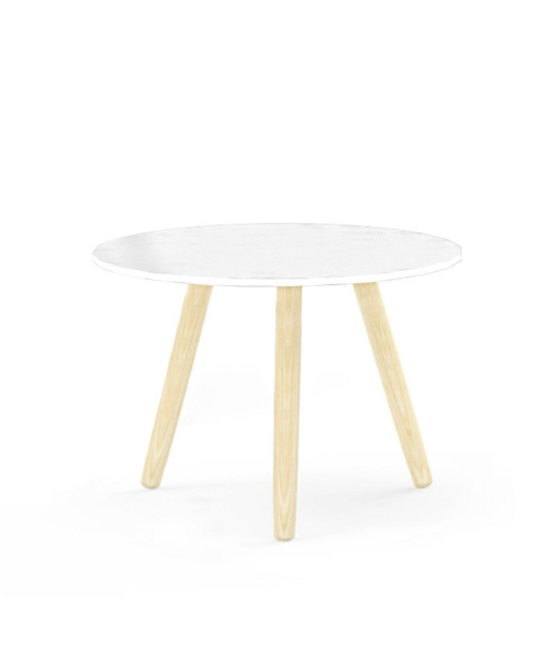 iDESK-MUSE Table