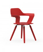 muse-chair_45f-red_cor1_900-1