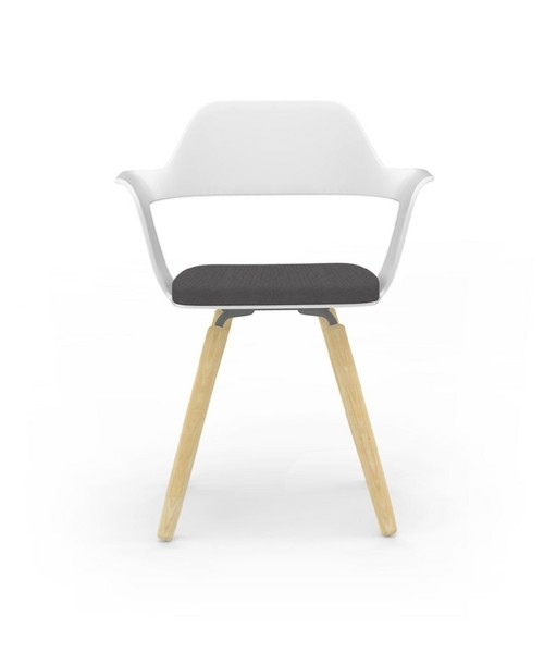 iDESK-MUSE Chair