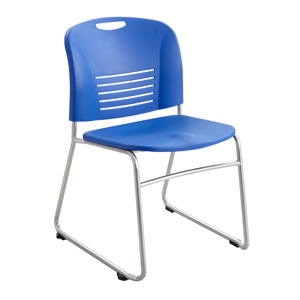 SAFCO VY Sled base Guest Chair