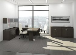 ARTOPEX-TAKE OFF-Private Office Suite