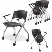 xtcstackchairs