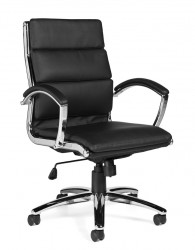 OTG Segmented Cushion Executive / Conference Chair