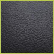 Black Leather-800×800