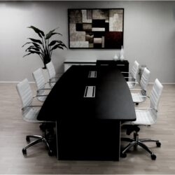 CONFERENCE TABLE-800x800