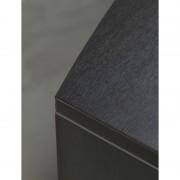 Edge-banding-800×800