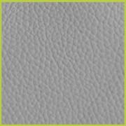Grey Leather-800×800