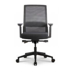MODERNO COMPITO Executive Chair