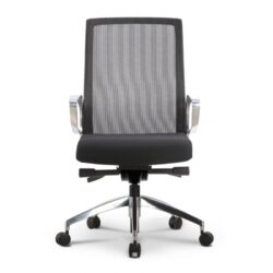 MODERNO CLASSICO Executive Chair
