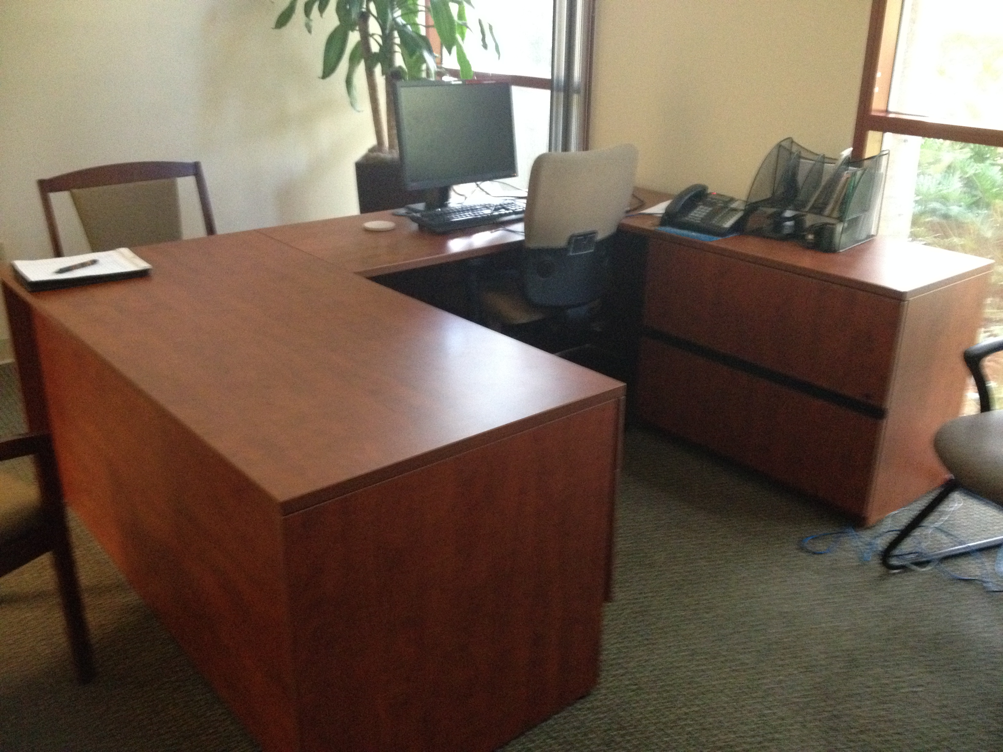 michigan h used furniture for desk p office purchasing sale installations