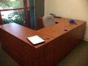 office-6-otg-u-desk