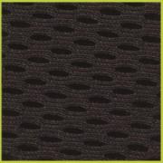 Seat – Hybrid Black Mesh-800×800