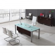 Tungsten straight desk overview-800×800
