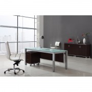 Tunsten straight desk corner-800×800