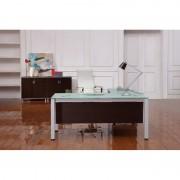 White L desk Front-800×800