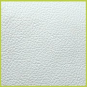White Leather-800×800