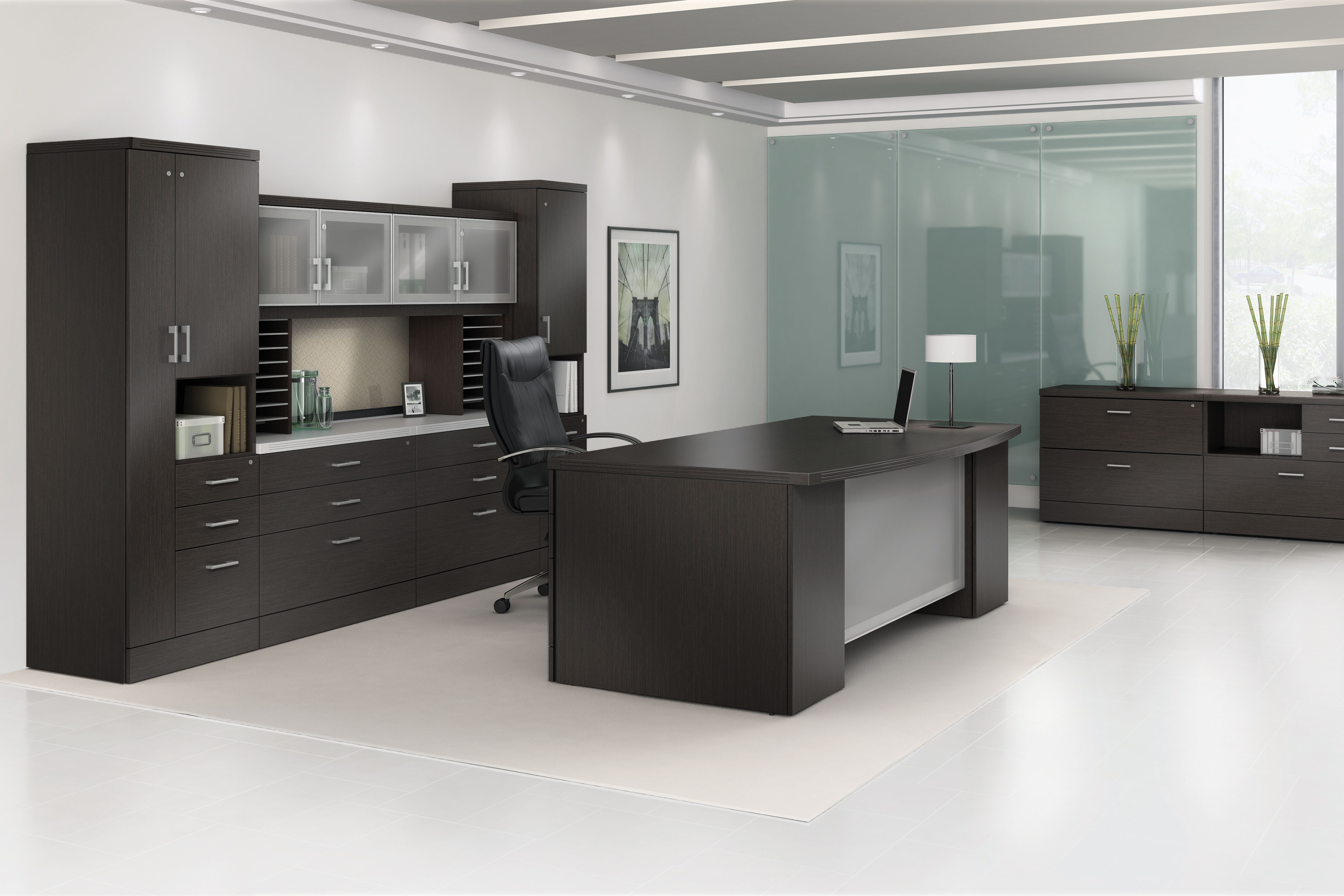 office furniture miami office desks palm beach rh officesolutionsfl com miami used office furniture miami modern office furniture