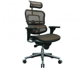 Office Chairs  sc 1 th 206 & Office Furniture Pompano Beach | Broward | Palm Beach | Miami
