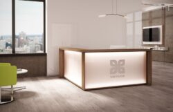1600x1600_logiflex2013-rec-mbrace-c02 Front view