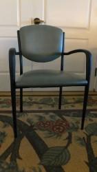 Guest Chair $50