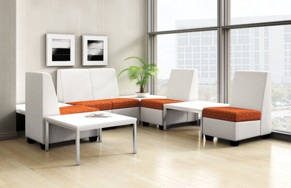 OFGO Holiday Lounge Furniture Collection