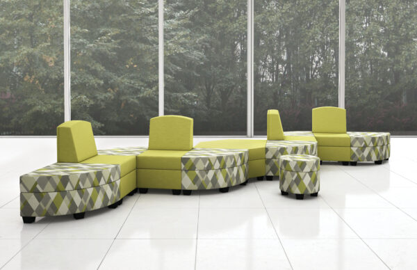 OFGO Liberty Lounge Furniture Collection