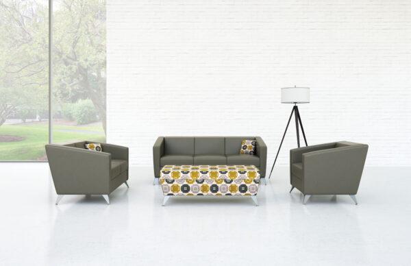 OFGO Modena Lounge Furniture Collection