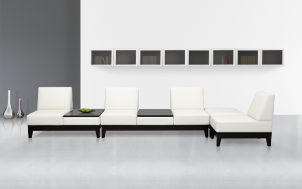 OFGO Parker Lounge Furniture Collection