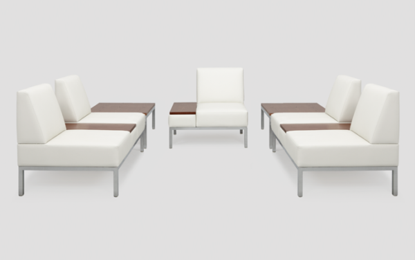 OFGO Remington Lounge Furniture Collection